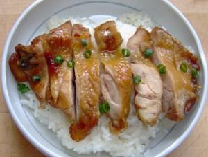 Hawaiianfoodrecipes blog hawaiian food hawaiian food chicken teriyaki chicken recipe forumfinder Gallery